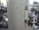 Камера сборная одностороннего обслуживания для реконструкции 2КТП жилого дома