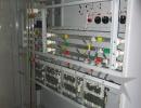 КТП 630 кВА 10/0,4 кВ (Проходного типа)