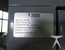 Щит одностороннего обслуживания ЩО-70