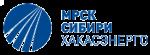 Филиал ОАО «МРСК Сибири» - «Хакасэнерго»