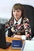 Rodaeva Darya Aleksandrovna