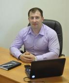 Shirokov Pavel Olegovich